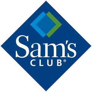 Sam\'s Club Logo Vector (.EPS) Free Download.
