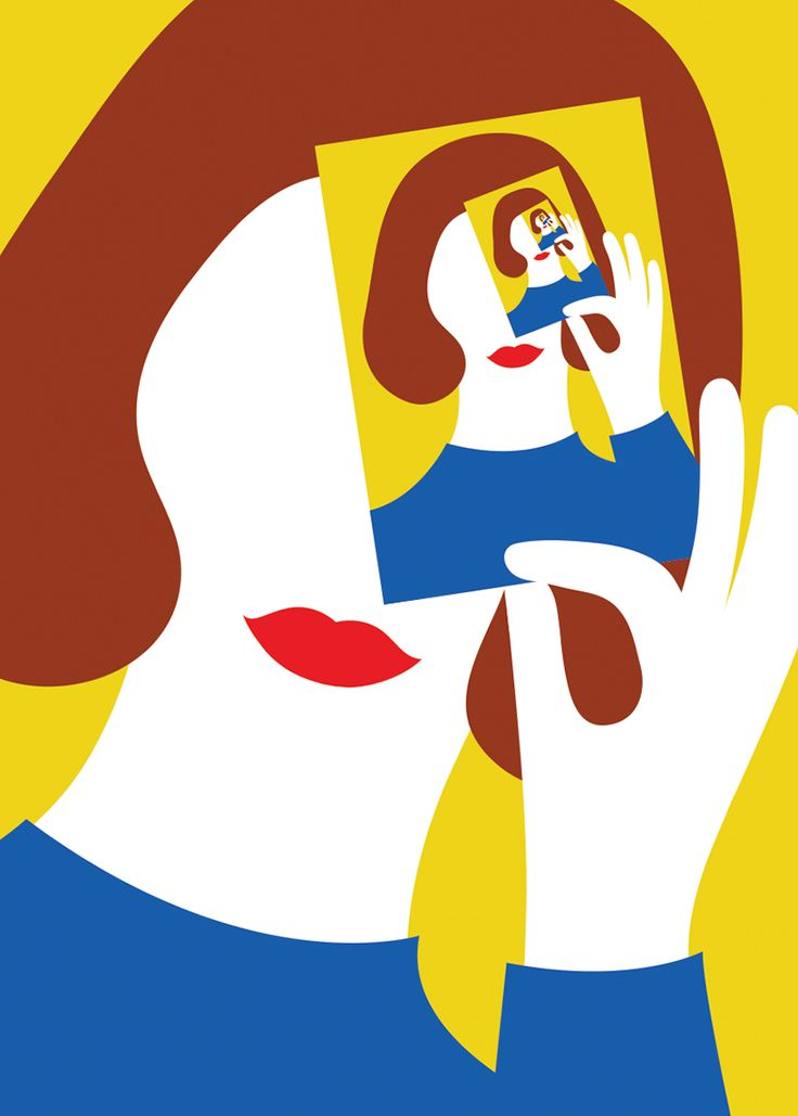 1000+ images about Art + Design on Pinterest.