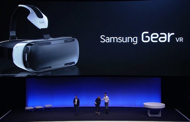 Made for Samsung' Program now Available for Game Developers.