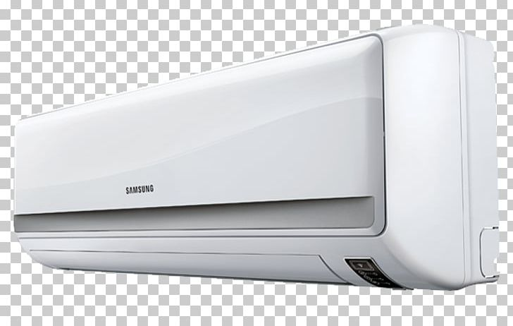 Evaporative Cooler کولر گازی Air Conditioning Samsung Plaza.
