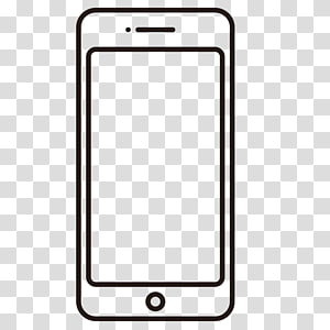 Samsung Wireframe PNG clipart images free download.