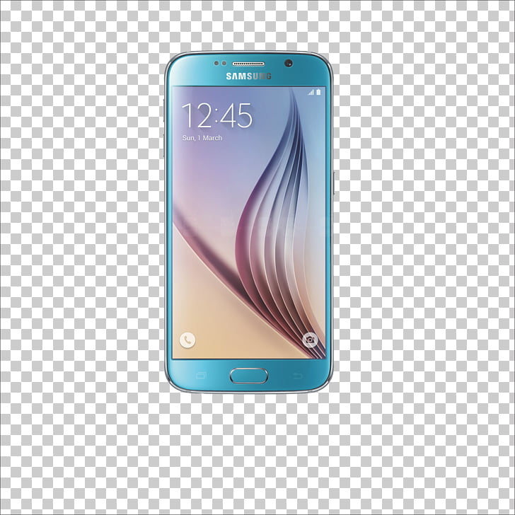 Samsung Galaxy S6 Active Telephone LTE GSM, Samsung PNG.