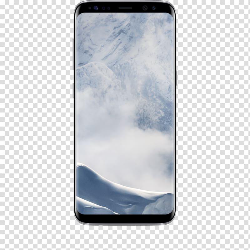 Samsung Telephone Android 4G Unlocked, samsung transparent.