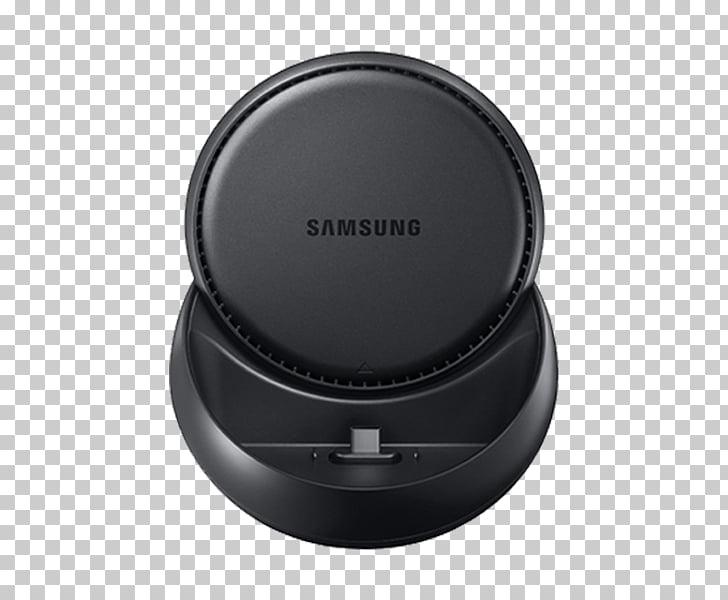 Samsung Galaxy S8 Samsung Galaxy Note 8 Computer keyboard.