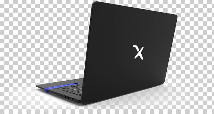 Laptop Computer Keyboard Samsung DeX Samsung Galaxy S8 PNG.