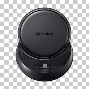 7 Samsung DeX PNG cliparts for free download.