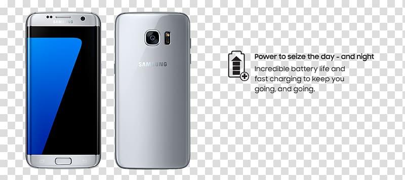Samsung Galaxy S6 Edge Telephone Smartphone LTE, galaxy s7.