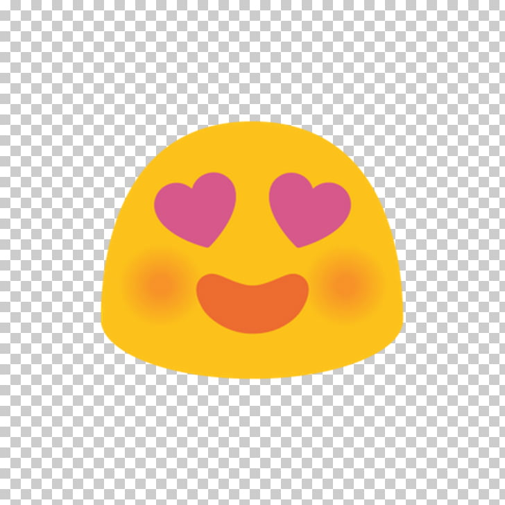 IPhone Emoji Samsung Galaxy Android Rooting, hand emoji PNG.