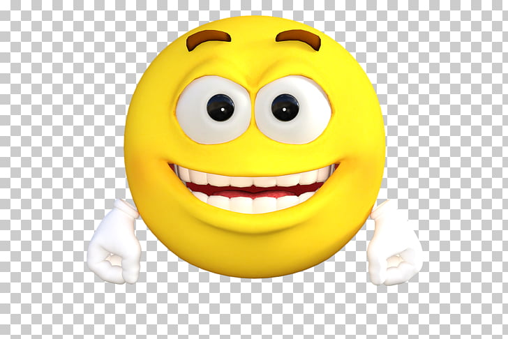 Smiley Emoji Samsung Galaxy S5 Sticker, smiley PNG clipart.