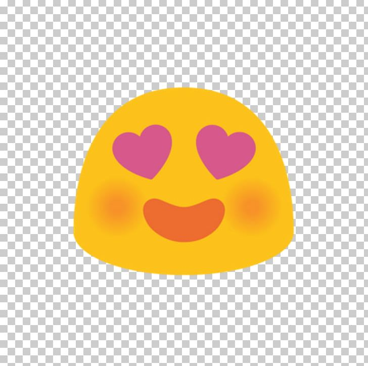 IPhone Emoji Samsung Galaxy Android Rooting PNG, Clipart.