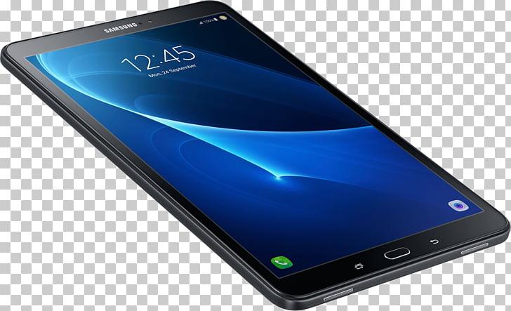Samsung Galaxy Tab A 9.7 Wi.
