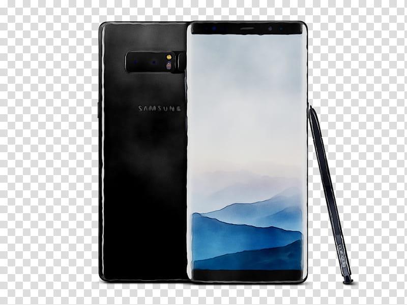 Cloud, Samsung Galaxy Note , Samsung Galaxy Note , Samsung.