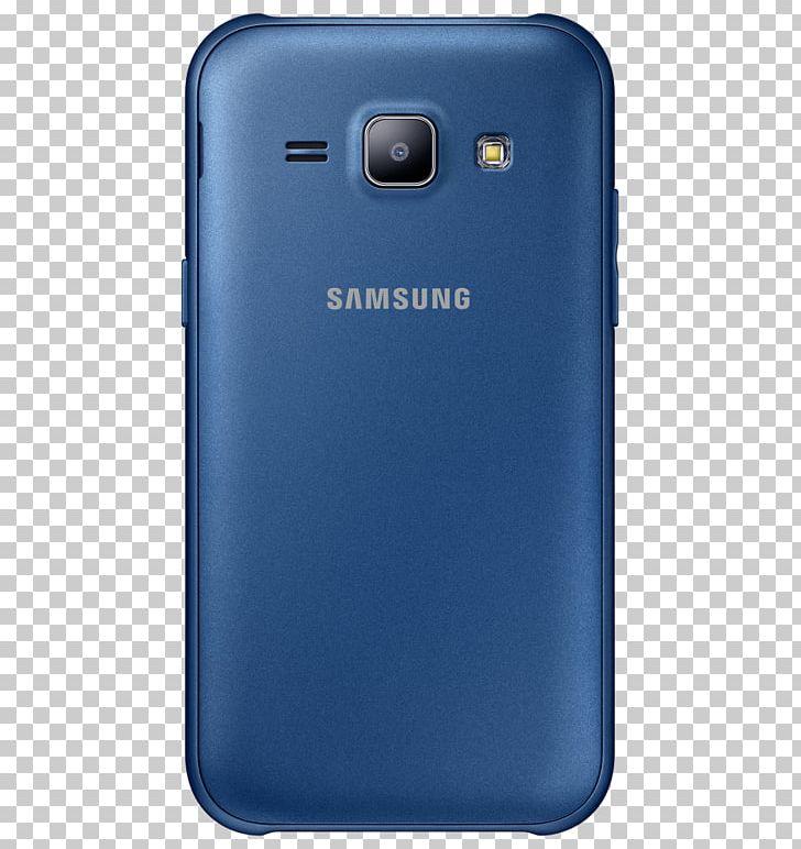 Smartphone Samsung Galaxy J1 (2016) Samsung Galaxy A5 (2016.