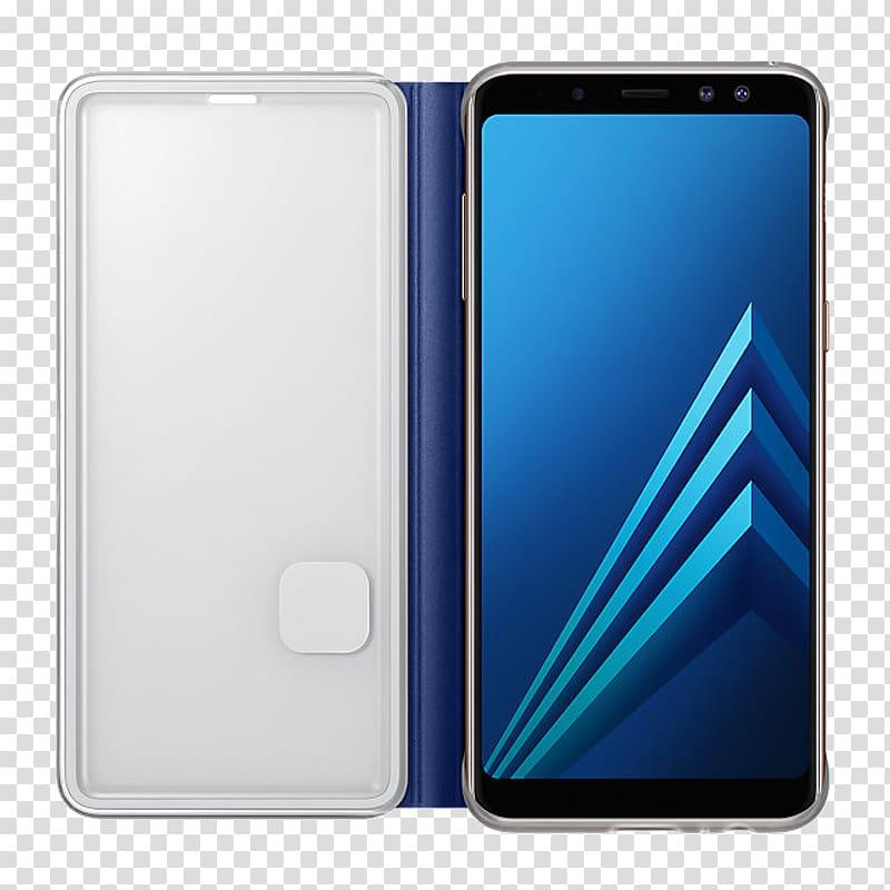 Samsung Galaxy A5 (2017) Clamshell design Samsung Galaxy J7.