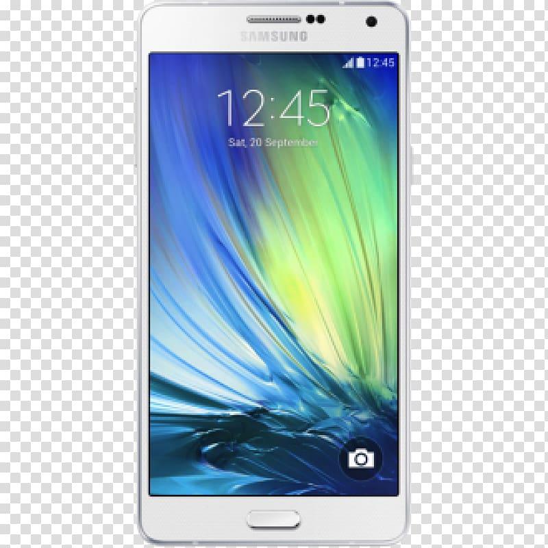 Samsung Galaxy A7 (2015) Samsung Galaxy A7 (2017) Samsung.