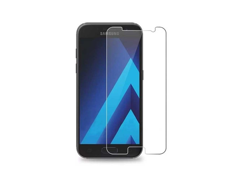 Kes Tempered Glass For Samsung Galaxy A5.