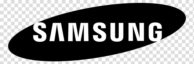 Samsung logo, Samsung Galaxy A8 (2018) Logo Samsung.