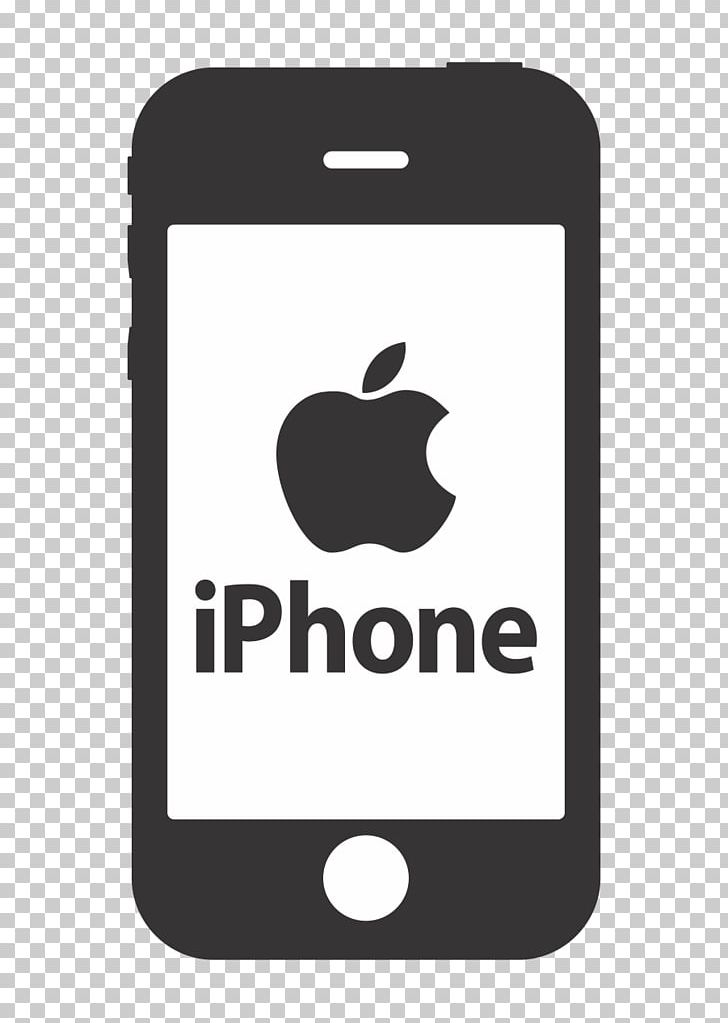 IPhone Samsung Galaxy Logo PNG, Clipart, Brand.