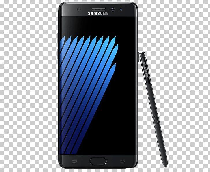 Samsung Galaxy Note 7 Samsung Galaxy Note 5 Samsung Galaxy.