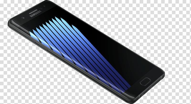 Samsung Galaxy Note 7 Samsung Galaxy S8 Samsung GALAXY S7.
