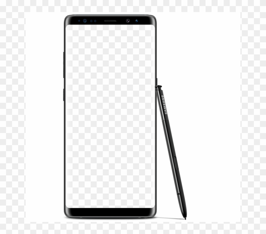 Clip Art Transparent Samsung Price In Pakistan S Pen.
