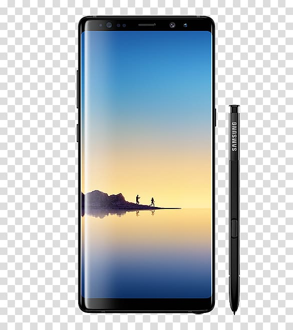 Galaxy note 8 clipart images gallery for Free Download.