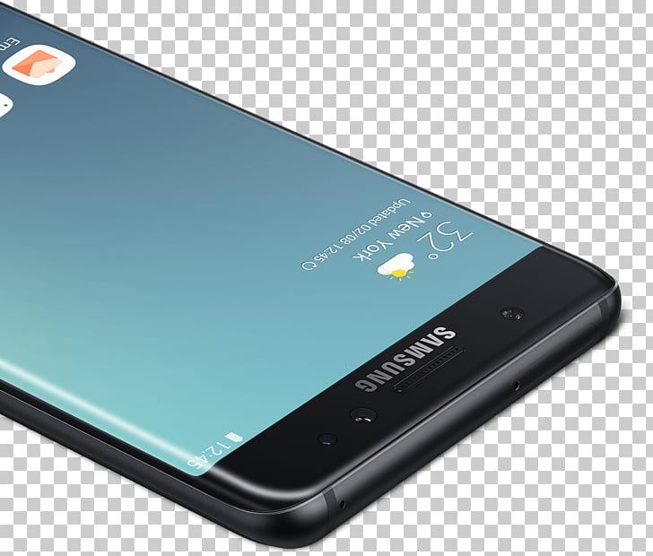 Samsung Galaxy Note 7 Samsung Galaxy Note 8 Samsung Galaxy.