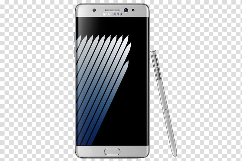 Samsung Galaxy Note 8 Samsung Galaxy S8 Samsung Galaxy Note.
