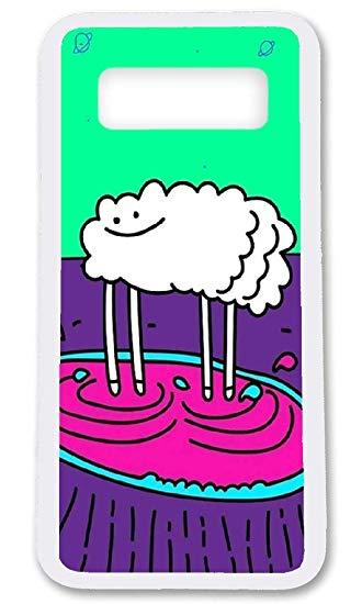 Amazon.com: Custom Samsung Galaxy Note 8 Cases.