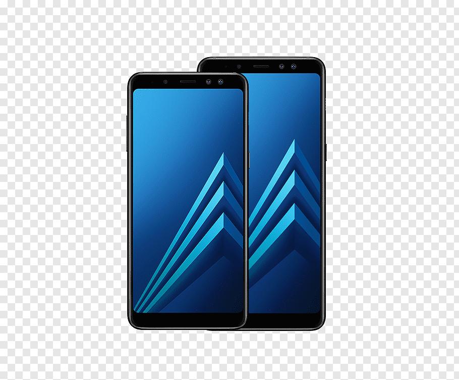 Samsung Galaxy S Plus Samsung Galaxy Note 8 Telephone.