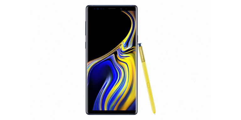 The 10 Best S Pen Apps For Galaxy Note 9 and Note 8.