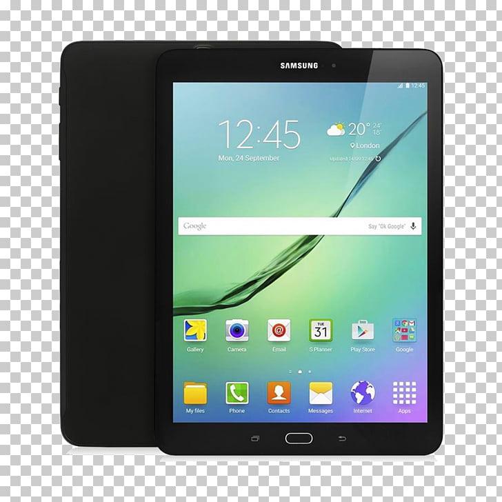 Samsung Galaxy Tab S2 9.7 Samsung Galaxy Tab A 10.1 Samsung.
