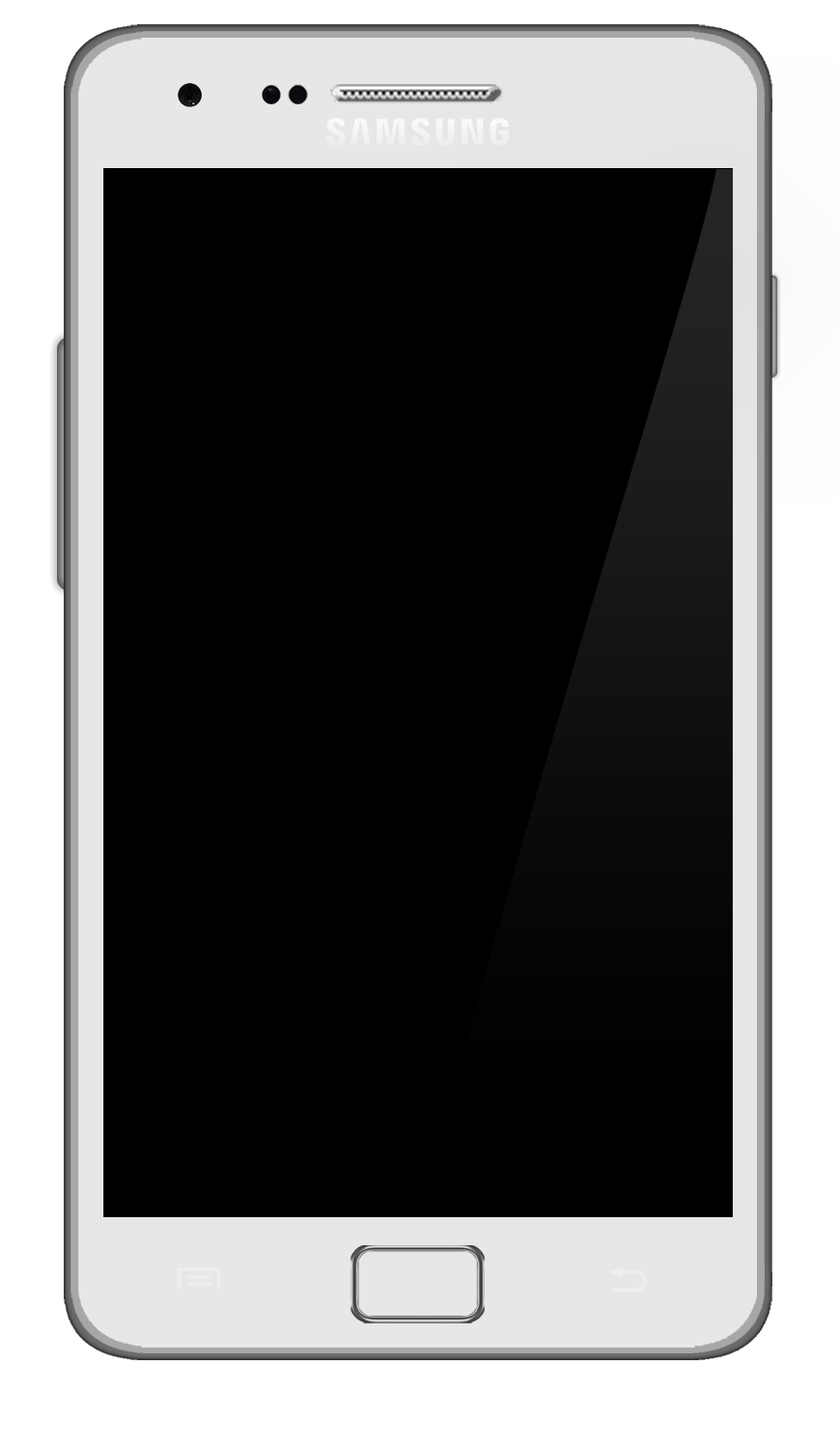 File:Samsung Galaxy S II.png.