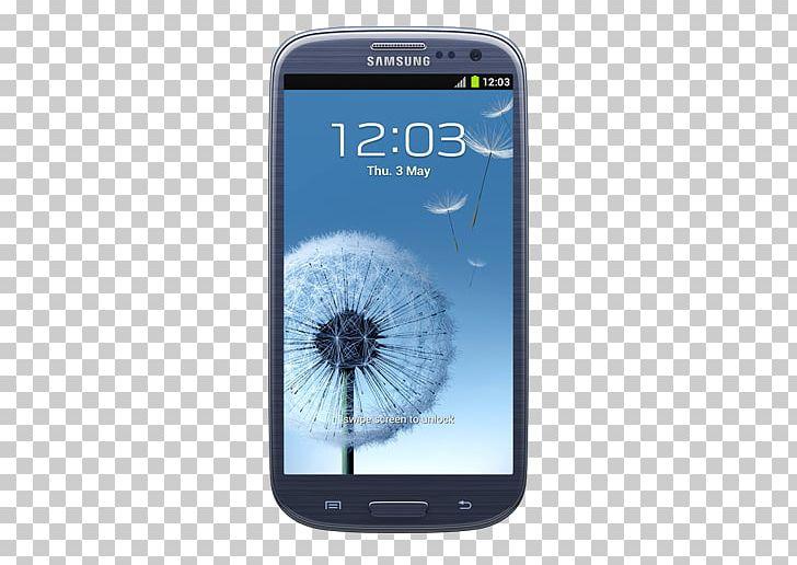 Samsung Galaxy S III Neo Samsung Galaxy S3 Neo Samsung.