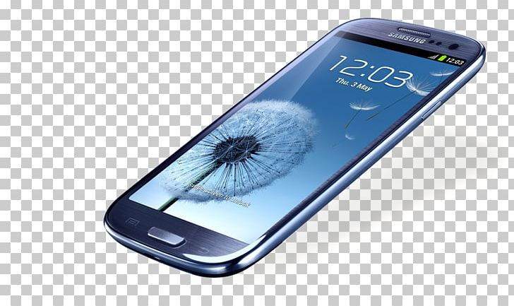 Samsung Galaxy S III Samsung Galaxy S3 Neo Android PNG.