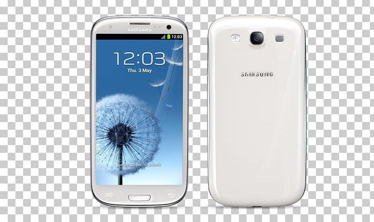 Samsung Galaxy S III Samsung Galaxy S3 Neo Samsung Galaxy.