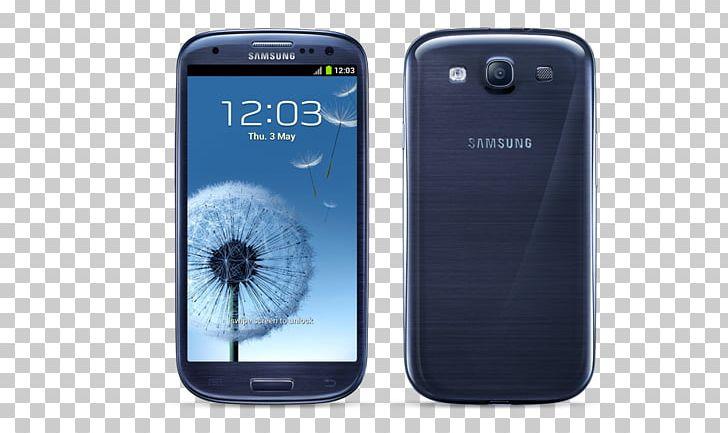 Samsung Galaxy S III Neo Samsung Galaxy S III Mini Samsung.