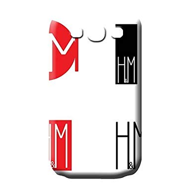 samsung galaxy s3 Hybrid Cases Perfect Design mobile phone.