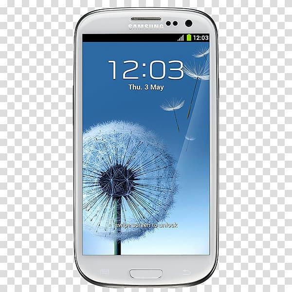 Samsung Galaxy S III Samsung Galaxy S3 Neo Android Ice Cream.