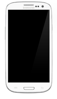 Category:Samsung Galaxy S III.