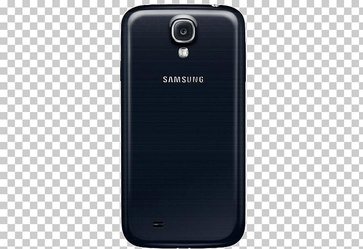 Samsung Galaxy S4 Mini Samsung Galaxy S8 Android, samsung s4.