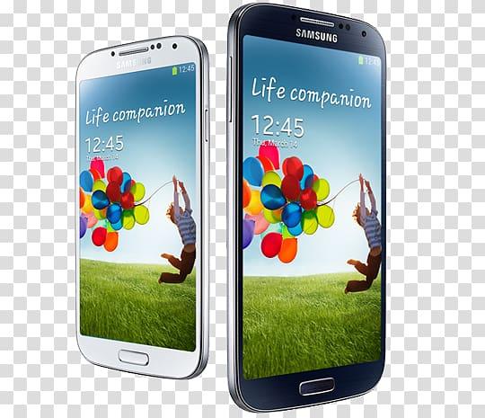 Samsung Galaxy S4 Samsung Galaxy S II Battery charger.