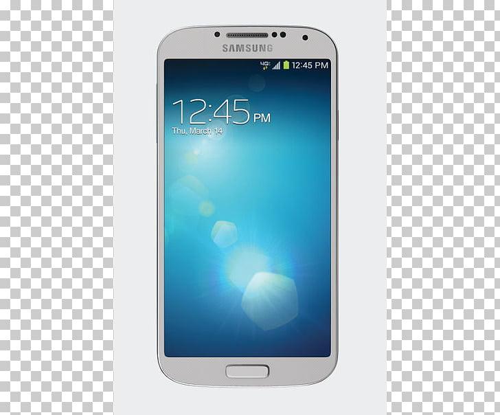 Smartphone Feature phone Samsung Galaxy S6 Active Samsung.
