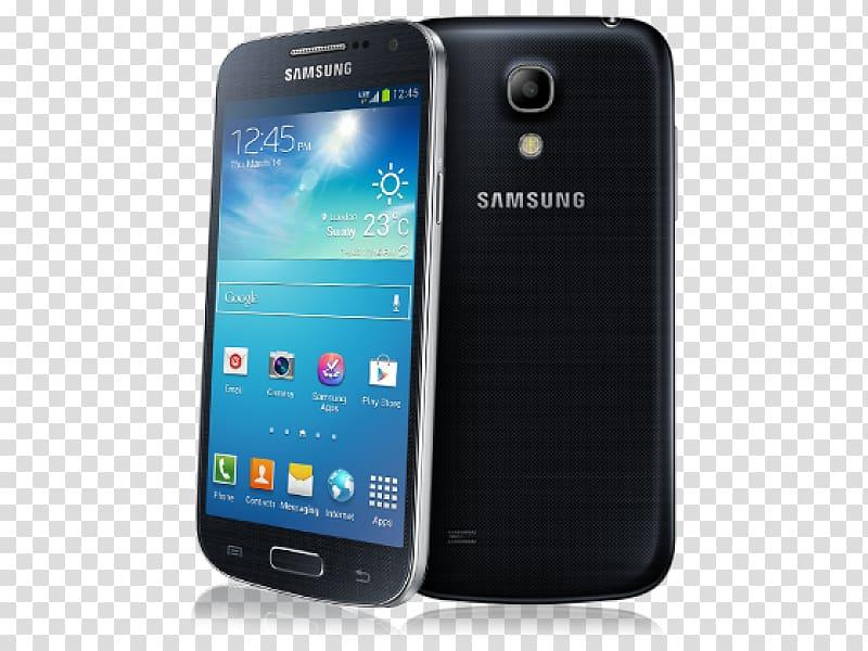 Samsung Galaxy S4 Mini Samsung Galaxy S4 Zoom Verizon.