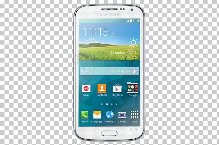 Samsung Galaxy S4 Zoom Samsung Galaxy S5 Android Zoom Lens.