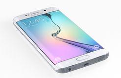 Samsung Stock Illustrations.