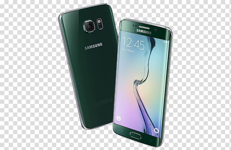 Samsung Galaxy Note 5 Samsung Galaxy S6 Edge Samsung GALAXY.