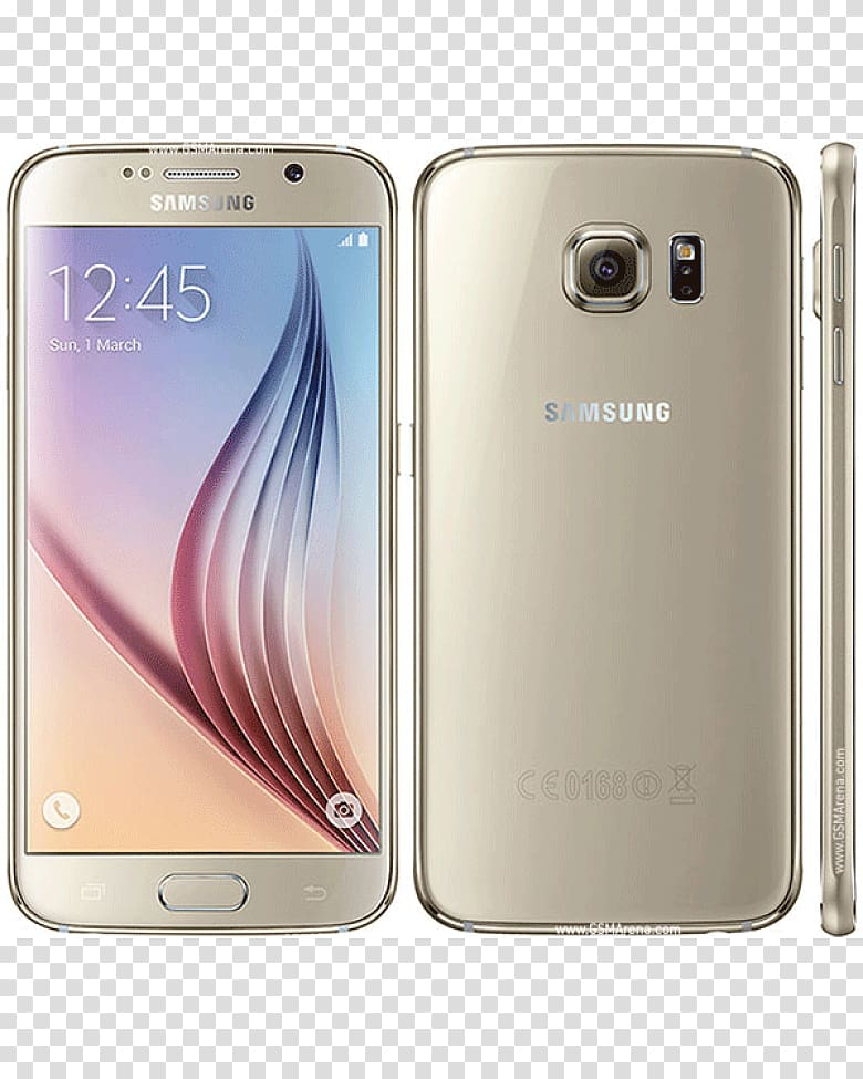 Samsung Galaxy S6 Edge Telephone Price, Galaxy s6.