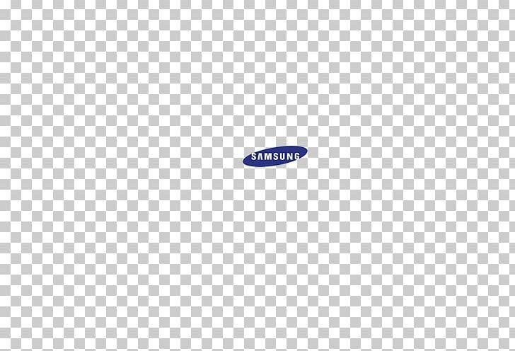 Samsung Galaxy S6 Samsung Galaxy S8 Logo PNG, Clipart.
