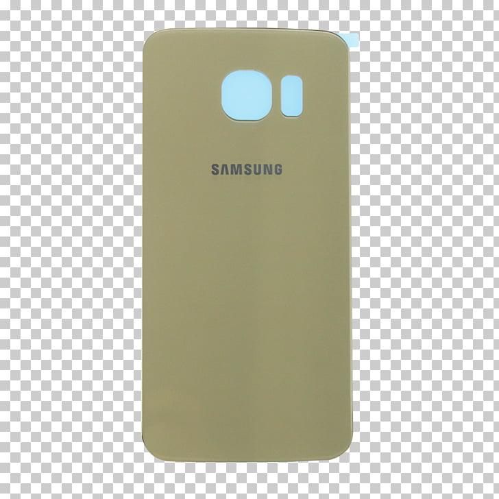 Samsung Galaxy S6 Edge+ Samsung GALAXY S7 Edge, s6edga phone.